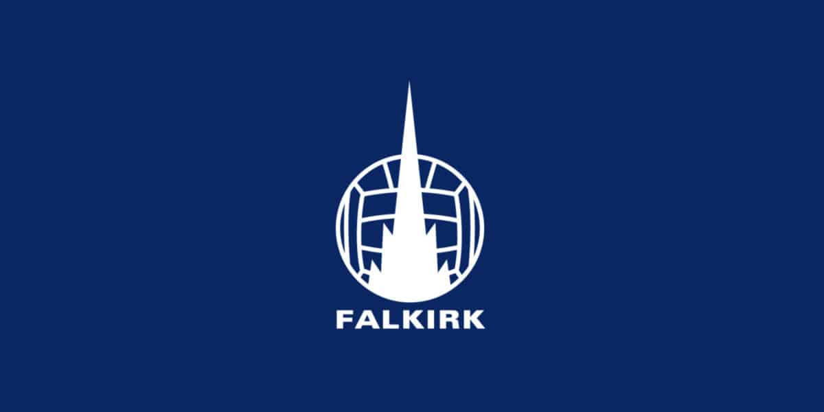 Statement from Falkirk FC