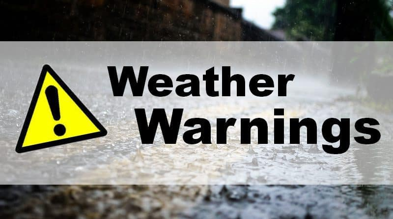 YOUNG MAROONS / GIRLS U9S CANCELLED (WED 28TH NOV)
