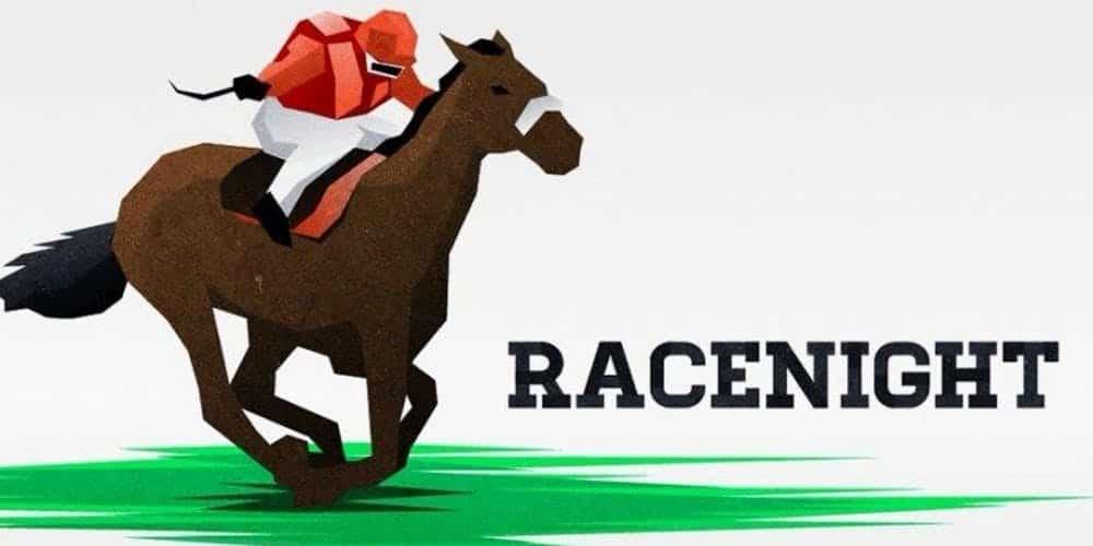 Sunday Amateurs Race Night