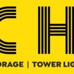 LOC Hire named as Official Stenhousemuir FC Shirt Sponsor