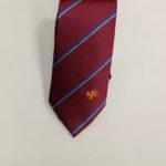 SFC – Official Club Ties £15