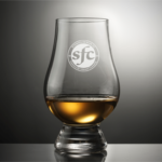 New product for sale – Glencairn Whisky Glass