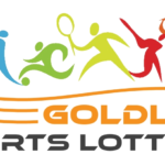 Community Sports Lottery – July Winners