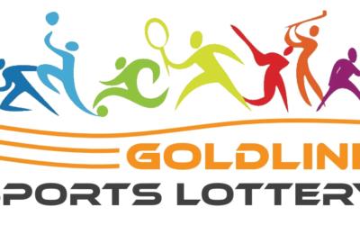Community Sports Lottery Winners- June
