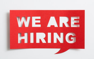POSITION AVAILABLE – HEAD PHYSIOTHERAPIST – APPLY NOW