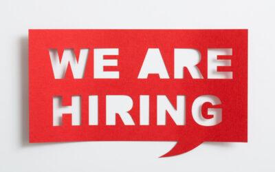 Volunteer Media Officer – Apply now