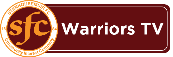 WarriorsTV Live – Subscribe Now!!!