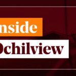 Inside Ochilview – YOUR Weekly Warriors Update (6/5/2021)