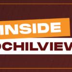 Inside Ochilview – YOUR Weekly Warriors Update (7/10/2021)